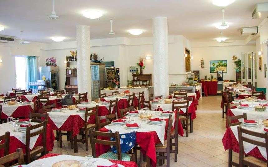 gshotels en 1-en-307097-special-offer-new-year-s-eve-2021-in-cesenatico-3-star-hotel-new-year-s-eve-dinner 003